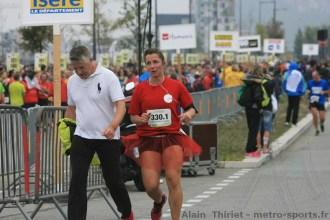 Grenoble Ekiden 2018 premier relais (339)