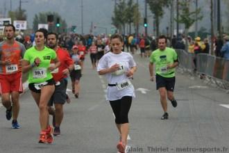 Grenoble Ekiden 2018 premier relais (342)