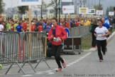 Grenoble Ekiden 2018 premier relais (345)