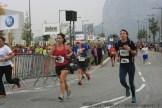 Grenoble Ekiden 2018 premier relais (349)