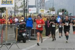 Grenoble Ekiden 2018 premier relais (351)