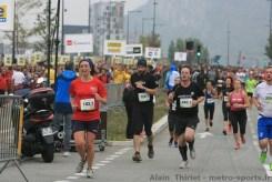 Grenoble Ekiden 2018 premier relais (352)