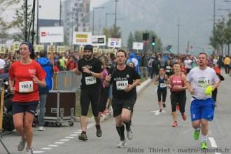 Grenoble Ekiden 2018 premier relais (353)