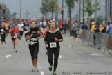 Grenoble Ekiden 2018 premier relais (359)