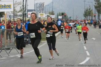 Grenoble Ekiden 2018 premier relais (361)