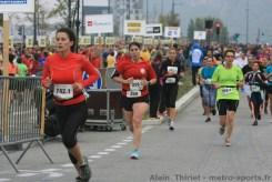 Grenoble Ekiden 2018 premier relais (363)