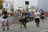 Grenoble Ekiden 2018 premier relais (370)