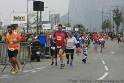 Grenoble Ekiden 2018 premier relais (374)