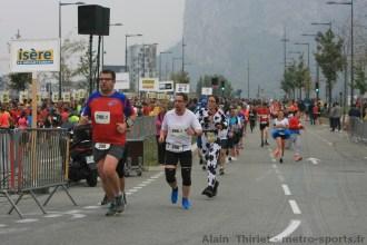 Grenoble Ekiden 2018 premier relais (375)