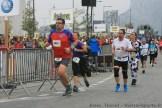 Grenoble Ekiden 2018 premier relais (376)