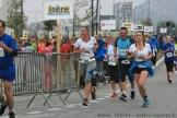 Grenoble Ekiden 2018 premier relais (382)