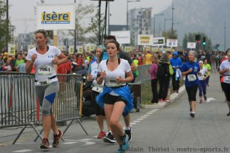 Grenoble Ekiden 2018 premier relais (383)
