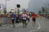 Grenoble Ekiden 2018 premier relais (387)