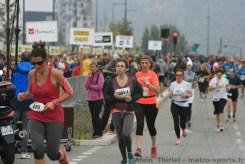 Grenoble Ekiden 2018 premier relais (395)