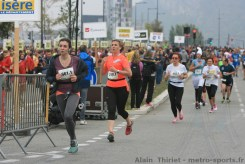 Grenoble Ekiden 2018 premier relais (396)