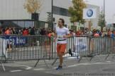 Grenoble Ekiden 2018 premier relais (40)