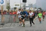 Grenoble Ekiden 2018 premier relais (404)