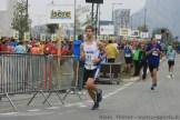 Grenoble Ekiden 2018 premier relais (41)
