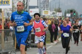 Grenoble Ekiden 2018 premier relais (412)