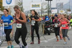 Grenoble Ekiden 2018 premier relais (418)