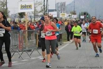 Grenoble Ekiden 2018 premier relais (419)