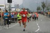 Grenoble Ekiden 2018 premier relais (420)