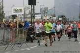 Grenoble Ekiden 2018 premier relais (424)