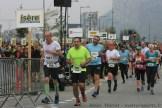 Grenoble Ekiden 2018 premier relais (425)