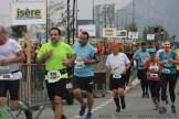 Grenoble Ekiden 2018 premier relais (426)