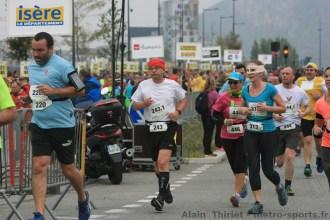 Grenoble Ekiden 2018 premier relais (427)