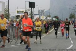 Grenoble Ekiden 2018 premier relais (439)