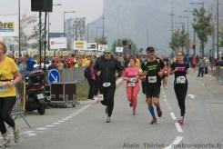 Grenoble Ekiden 2018 premier relais (440)