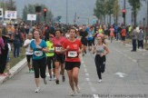 Grenoble Ekiden 2018 premier relais (446)