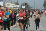 Grenoble Ekiden 2018 premier relais (447)