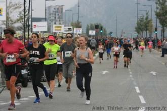 Grenoble Ekiden 2018 premier relais (449)