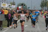 Grenoble Ekiden 2018 premier relais (454)