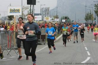 Grenoble Ekiden 2018 premier relais (460)