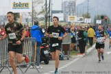 Grenoble Ekiden 2018 premier relais (47)