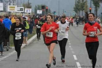 Grenoble Ekiden 2018 premier relais (474)