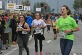 Grenoble Ekiden 2018 premier relais (480)