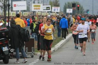Grenoble Ekiden 2018 premier relais (482)