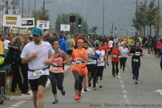 Grenoble Ekiden 2018 premier relais (485)
