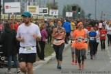 Grenoble Ekiden 2018 premier relais (486)