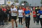 Grenoble Ekiden 2018 premier relais (489)