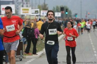 Grenoble Ekiden 2018 premier relais (493)