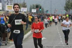 Grenoble Ekiden 2018 premier relais (494)