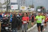 Grenoble Ekiden 2018 premier relais (498)