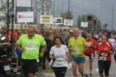 Grenoble Ekiden 2018 premier relais (500)