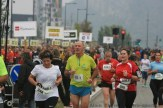 Grenoble Ekiden 2018 premier relais (501)