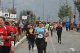 Grenoble Ekiden 2018 premier relais (503)